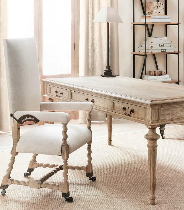 ways to arrange your oak bedroom furniture home bunch interior