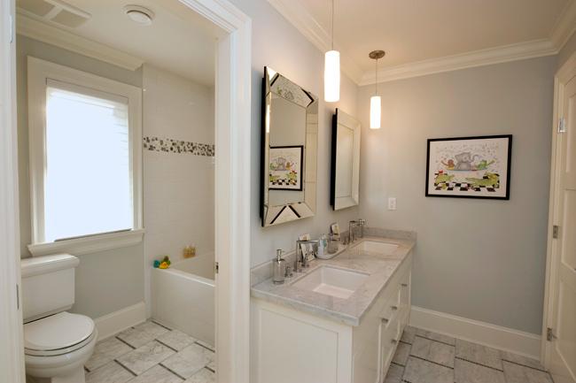 kid bathroom wallpaper. kids bathroom wallpaper