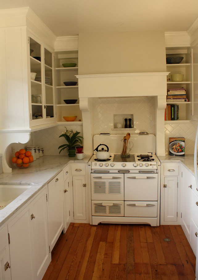 Planning a small kitchen home bunch interior design ideas for Tiny kitchen remodel