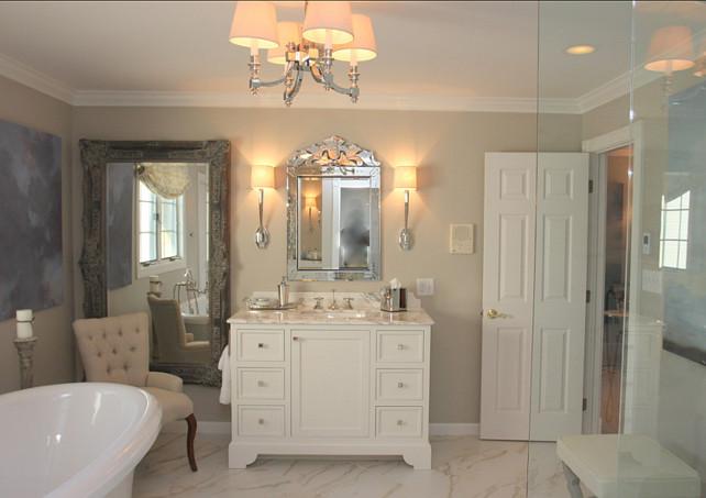 Interior Design Ideas Kitchen Bathroom Living Spaces