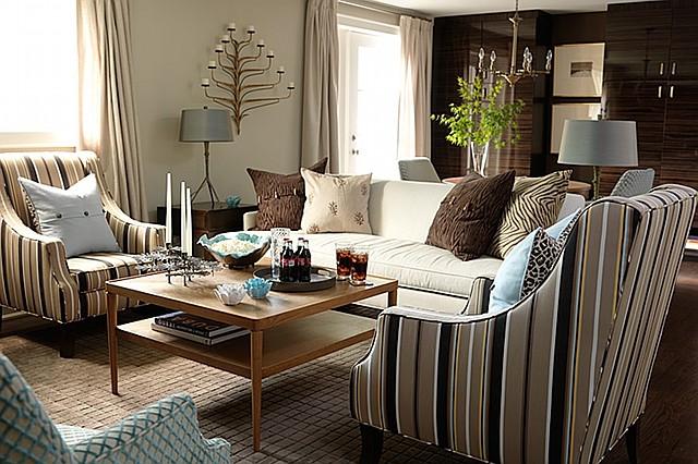 . Home   Sarah richardson  Basement inspiration and Basement ideas