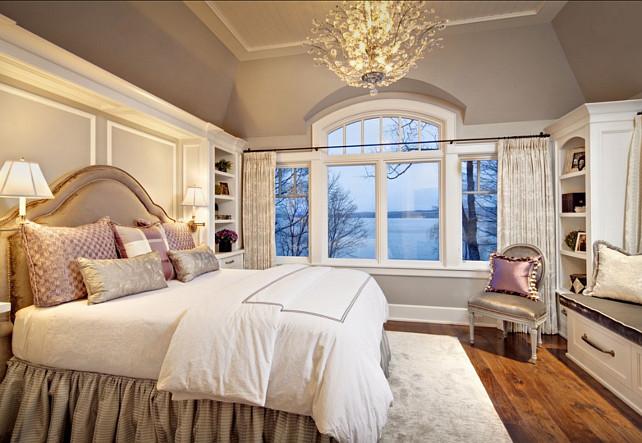 The Best Benjamin Moore Paint Colors Home Bunch Interior Design Ideas