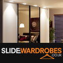 Sliding Wardrobes and Doors