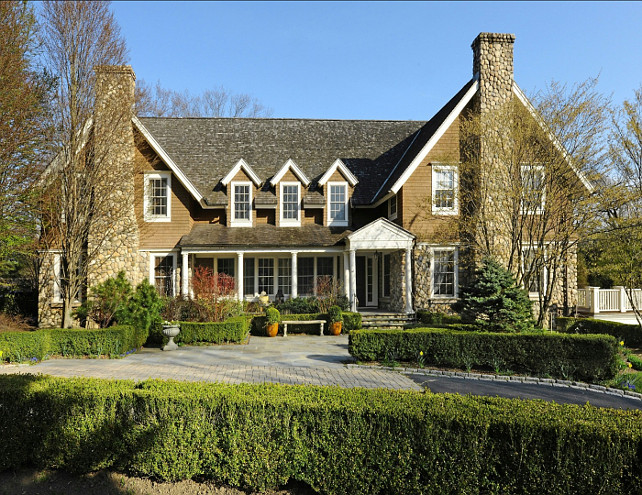 Homes. Beautiful Homes. #Beautiful #homes and #Interiors