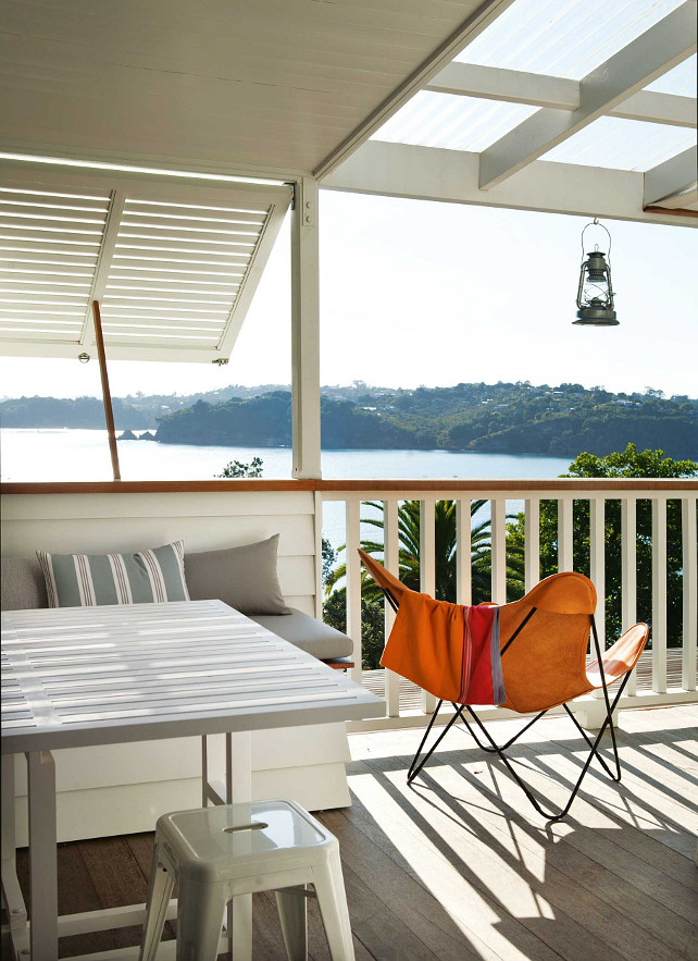 New zealand beach cottage home bunch interior design ideas for Beach house designs in new zealand