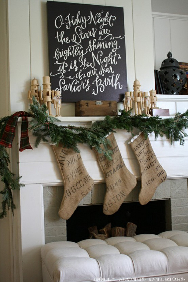Interior Design Ideas Christmas Ideas Home Bunch