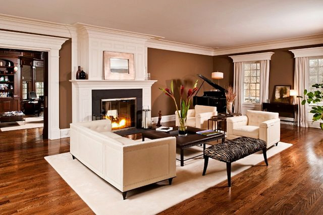New Canaan House For Sale Home Bunch Interior Design Ideas