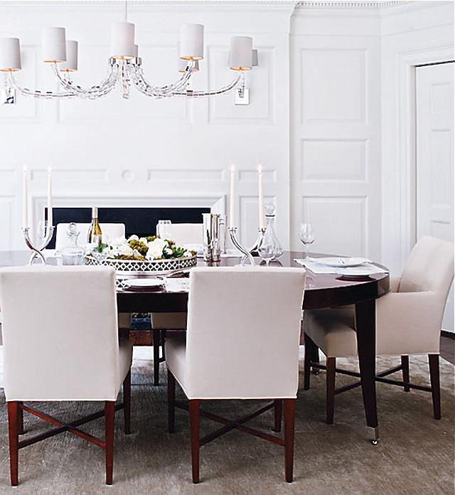Creating A Happy Home Home Bunch Interior Design Ideas