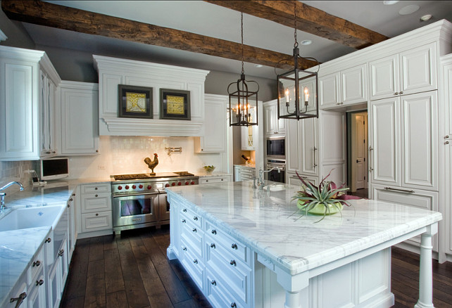 ... Design Ideas: Paint Color - Home Bunch - An Interior Design