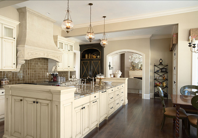 Sherwin Williams Sw7023 Requisite Gray Wall Paint Color