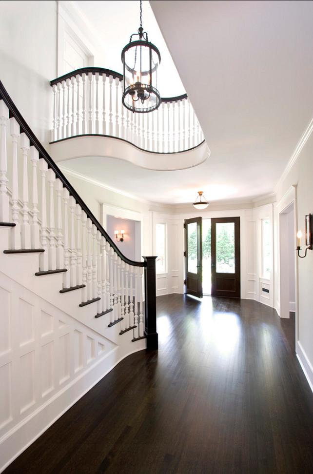 interior design ideas paint color home bunch interior design. Black Bedroom Furniture Sets. Home Design Ideas
